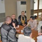 平成24年 仏教講座 ①